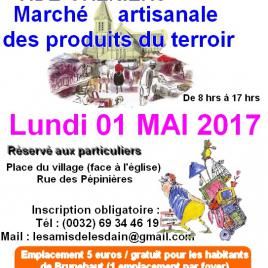 agenda des brocantes hainaut brocantes fr. Black Bedroom Furniture Sets. Home Design Ideas