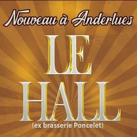 Brocante 03 Calendrier 2020.Agenda Des Brocantes Hainaut Tous Les Evenements Fr